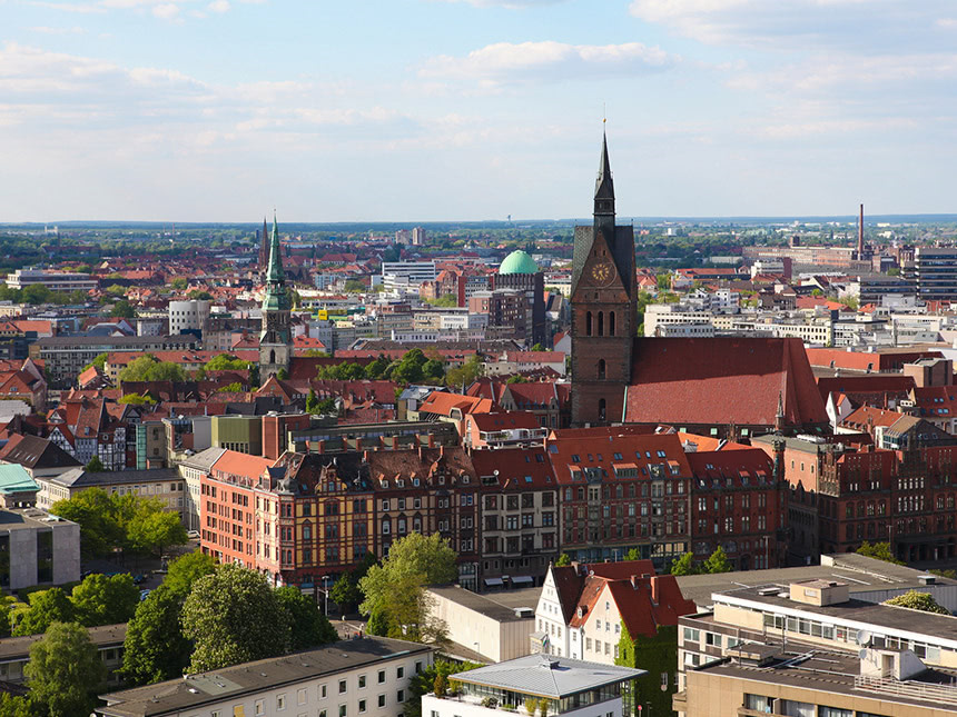 Hannover-01