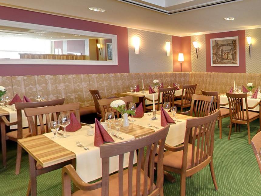 https://bilder.touridat.de/14985/3133/14985-3133-05-Restaurant