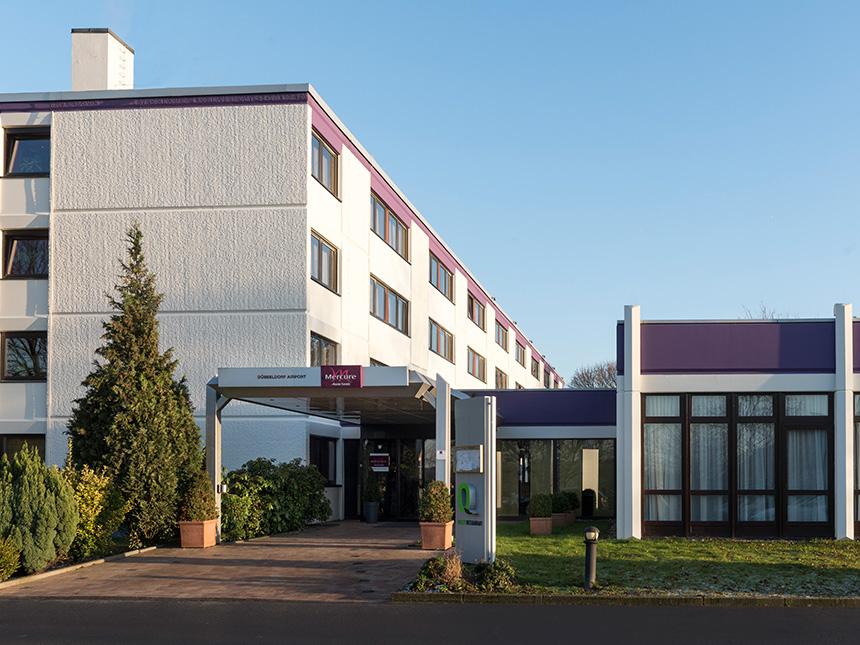 https://bilder.touridat.de/14986/7136/14986-7136-01-Hotel
