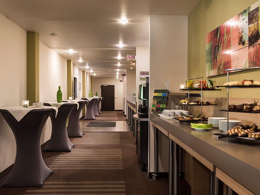 https://bilder.touridat.de/14986/7136/14986-7136-06-Restaurant