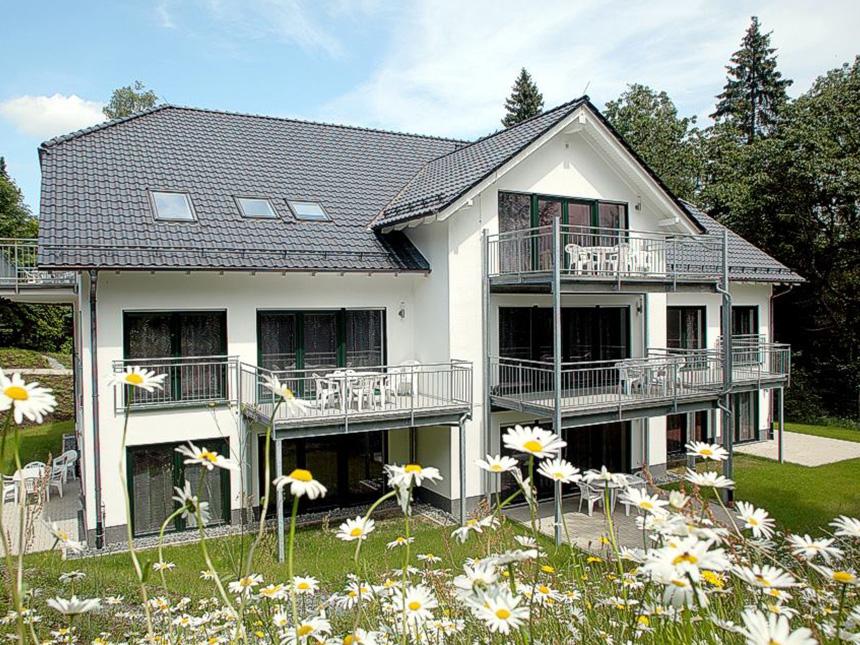 Hochsauerland 4 Tage Schmallenberg Ferienwohnung Jagdhaus Resort Reise-Gutschein