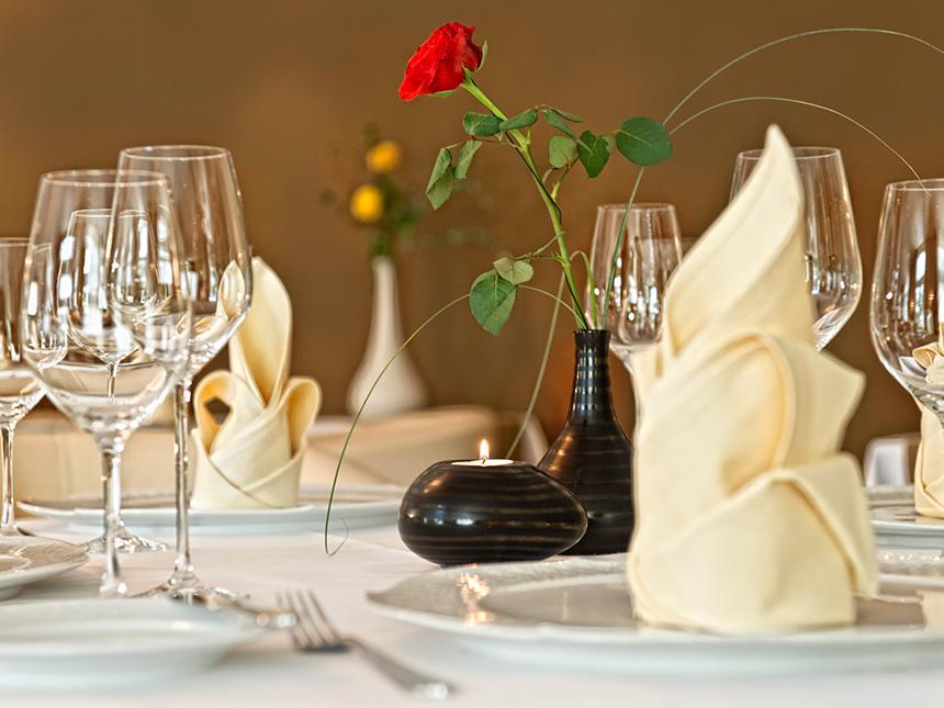 https://bilder.touridat.de/15022/4262/15022-4262-05-Restaurant