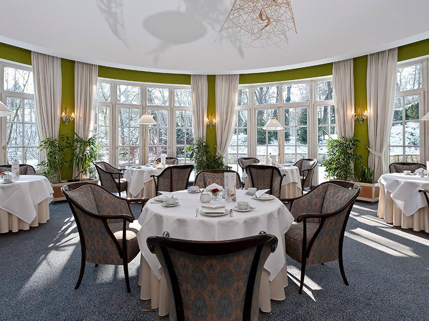 https://bilder.touridat.de/15022/4262/15022-4262-08-Restaurant