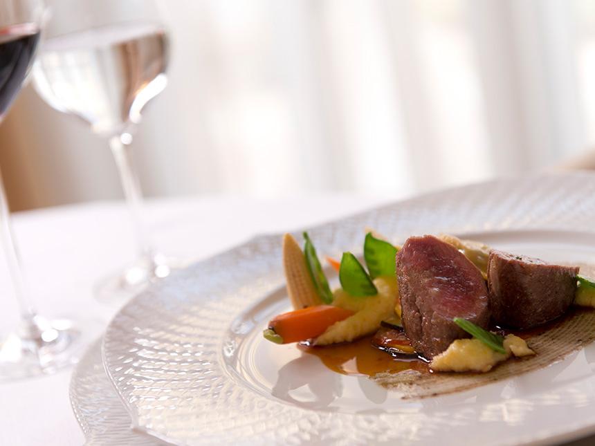 https://bilder.touridat.de/15022/4262/15022-4262-09-Restaurant