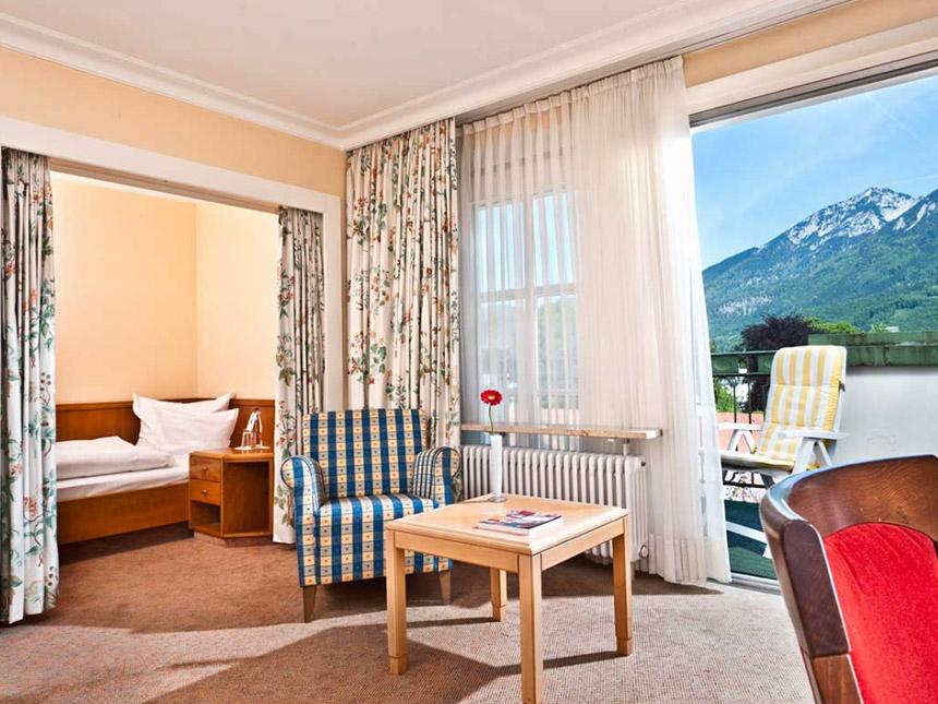 Oberbayern-3-Tage-Bad-Reichenhall-Wyndham-Axelmannstein-Hotel-4-Sterne-Gutschein