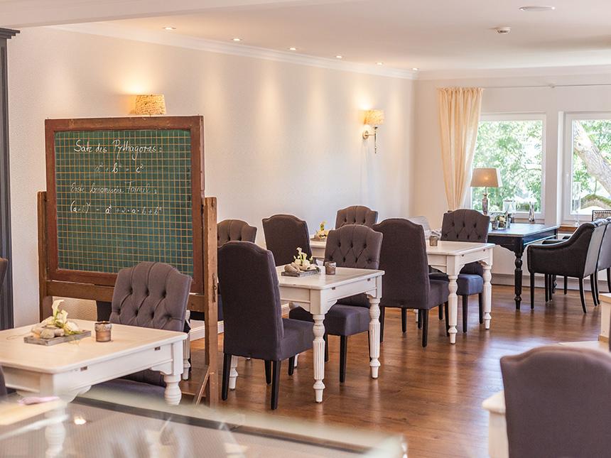 https://bilder.touridat.de/15057/8571/15057-8571-05-Restaurant