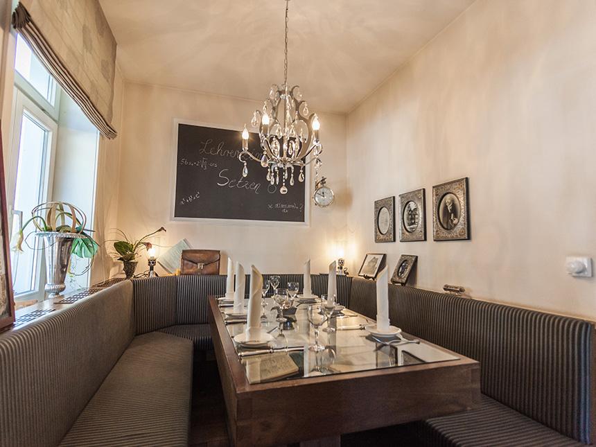 https://bilder.touridat.de/15057/8571/15057-8571-14-Restaurant