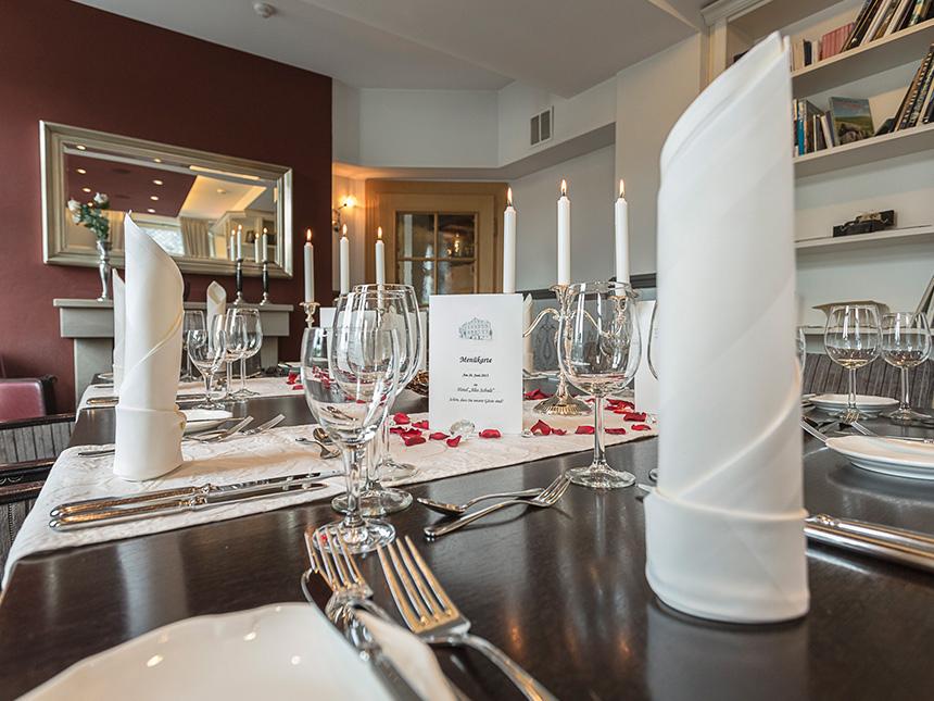 https://bilder.touridat.de/15057/8571/15057-8571-15-Restaurant