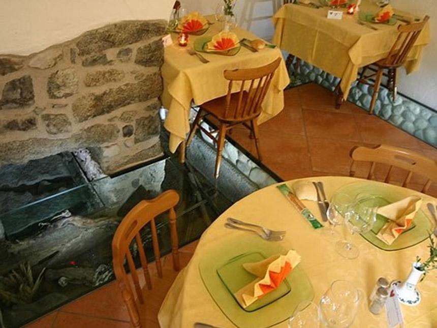 https://bilder.touridat.de/15069/3501/15069-3501-10-Restaurant-03