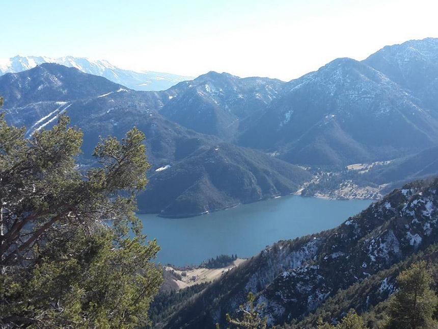 https://bilder.touridat.de/15069/3501/15069-3501-18-Landschaft