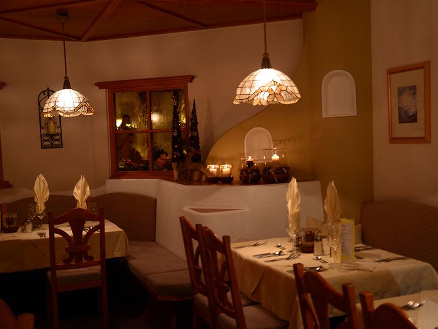 https://bilder.touridat.de/15083/7570/15083-7570-11-Restaurant