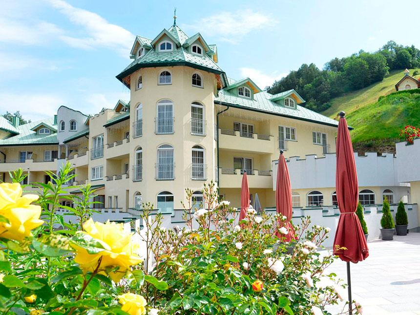 https://bilder.touridat.de/15083/7570/15083-7570-16-Hotel