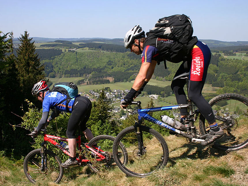 https://bilder.touridat.de/15087/3683/15087-3683-11-Mountainbike