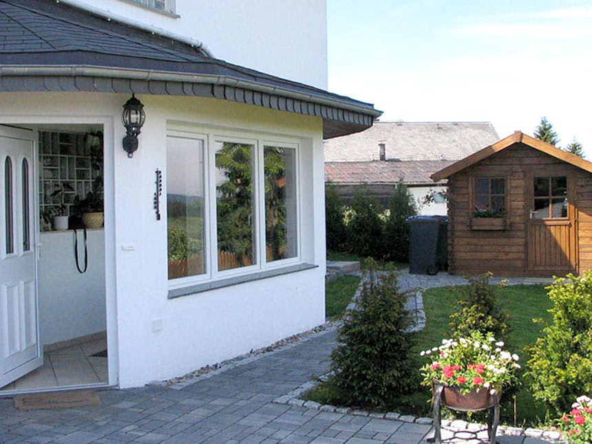 https://bilder.touridat.de/15087/3684/15087-3684-10-Garten