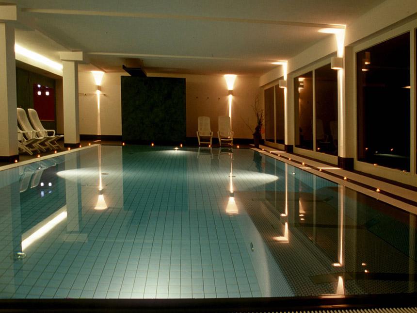 https://bilder.touridat.de/15100/4181/15100-4181-10-Pool-romantik