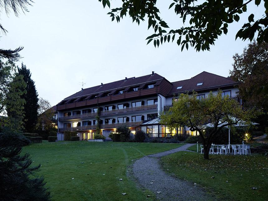 https://bilder.touridat.de/15100/4181/15100-4181-16-Hotel