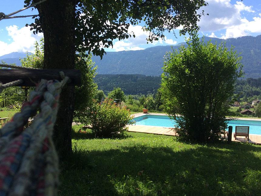https://bilder.touridat.de/15107/4876/15107-4876-15-Pool
