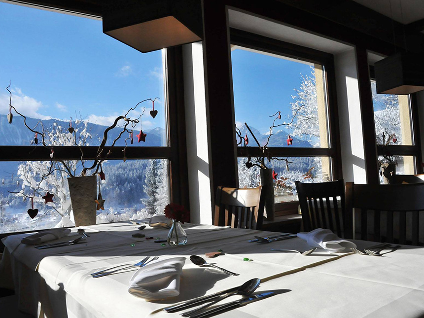 https://bilder.touridat.de/15107/8803/15107-8803-02-Restaurant