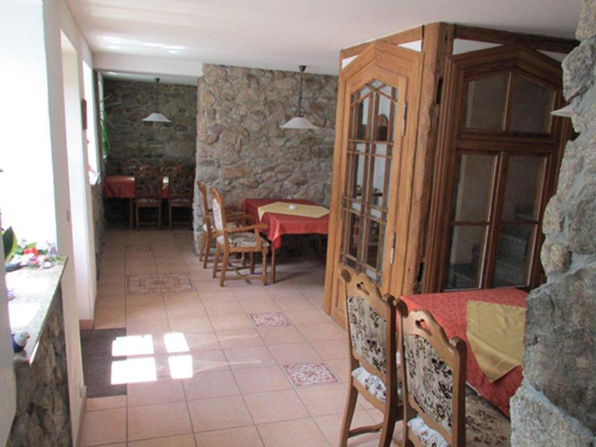 https://bilder.touridat.de/15108/3771/15108-3771-03-Restaurant-01