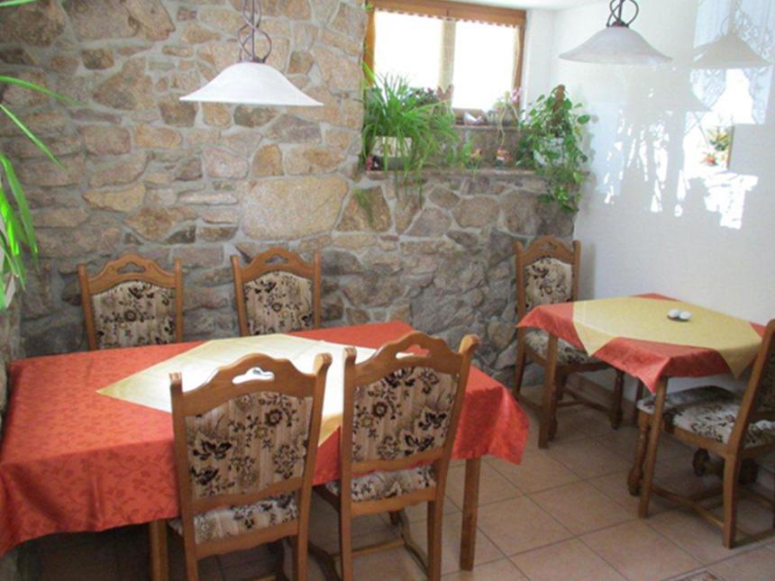 https://bilder.touridat.de/15108/3771/15108-3771-04-Restaurant