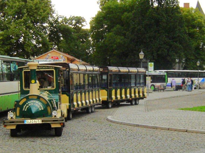 https://bilder.touridat.de/15108/3771/15108-3771-10-Bimmelbahn