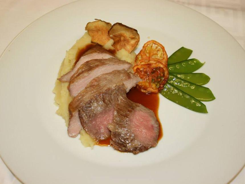 https://bilder.touridat.de/15112/3809/15112-3809-04-Restaurant