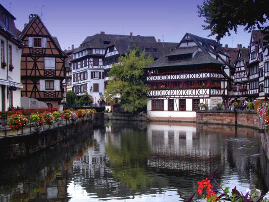 Schwarzwald-4-Tage-Feldberg-Gutschein-Hotel-Waldeck-Reise-Gutschein-Wandern miniatura 10