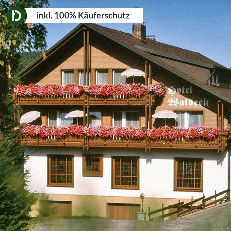 Schwarzwald-4-Tage-Feldberg-Gutschein-Hotel-Waldeck-Reise-Gutschein-Wandern