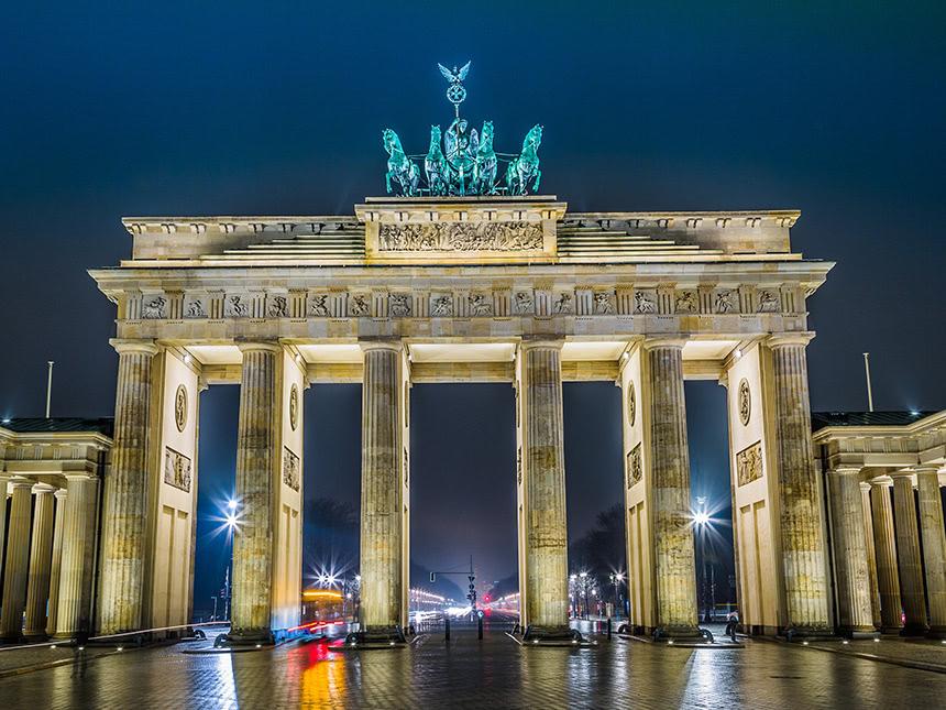 https://bilder.touridat.de/15116/3844/15116-3844-05-Berlin-04