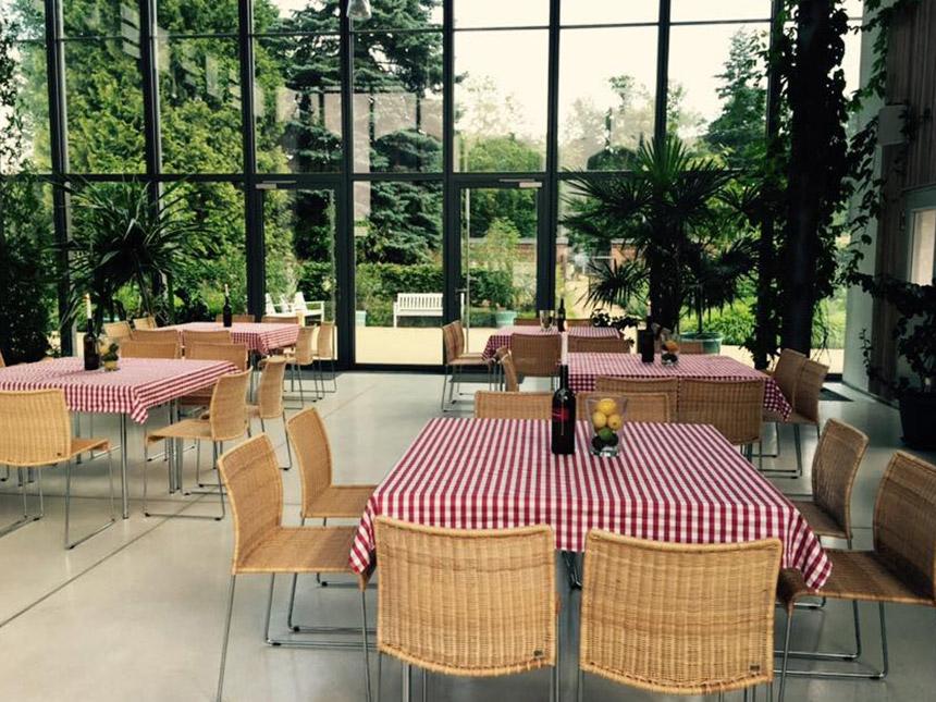 https://bilder.touridat.de/15117/3850/15117-3850-16-Restaurant