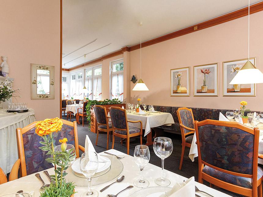 https://bilder.touridat.de/15135/3935/15135-3935-05-Restaurant