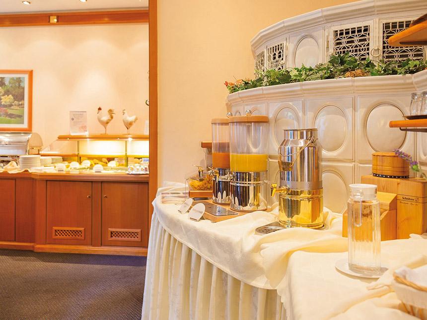 https://bilder.touridat.de/15135/3935/15135-3935-06-Restaurant