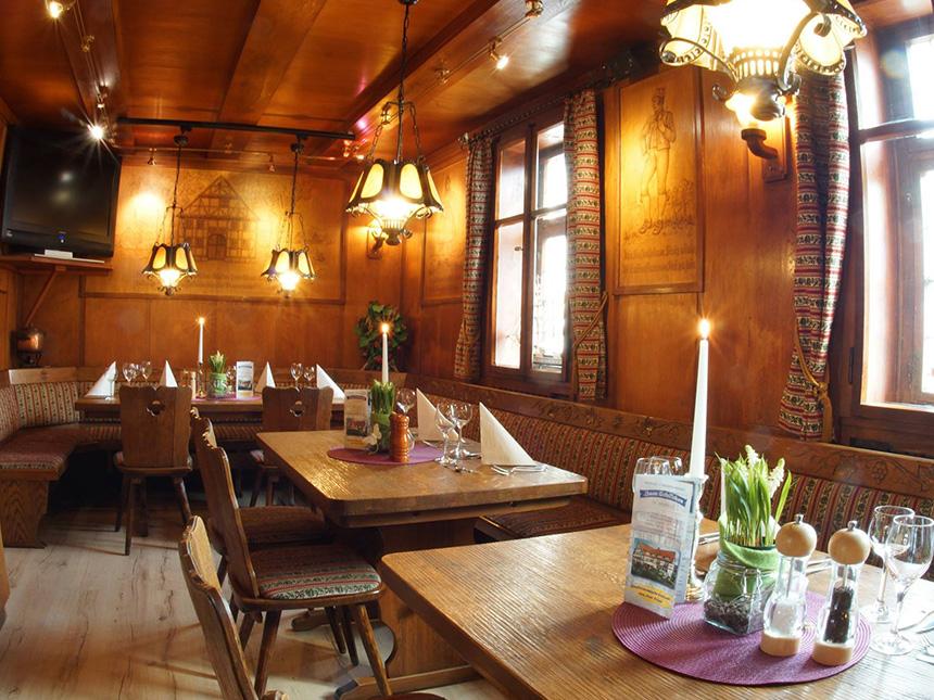 https://bilder.touridat.de/15143/4007/15143-4007-03-Restaurant