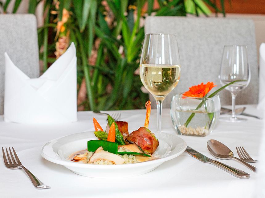 https://bilder.touridat.de/15155/5249/15155-5249-06-Restaurant