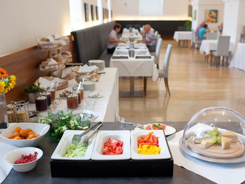 https://bilder.touridat.de/15155/8713/15155-8713-03-Restaurant
