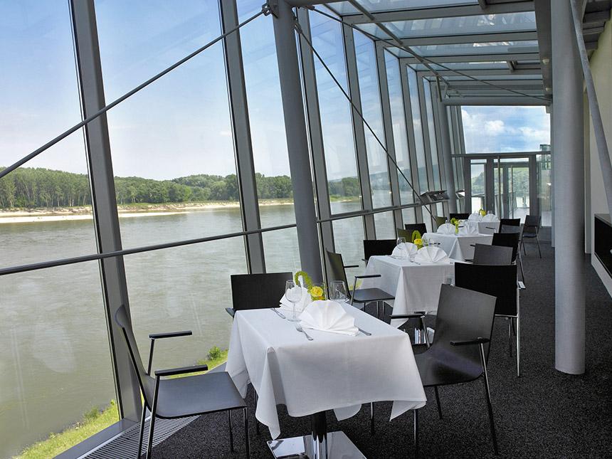 https://bilder.touridat.de/15155/8713/15155-8713-04-Restaurant