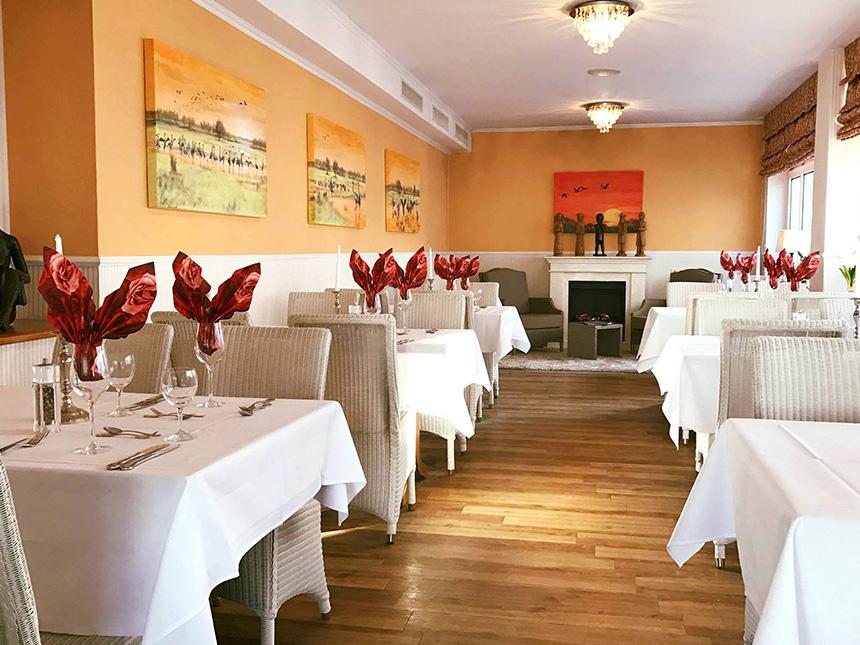 https://bilder.touridat.de/15160/4081/15160-4081-04-Restaurant