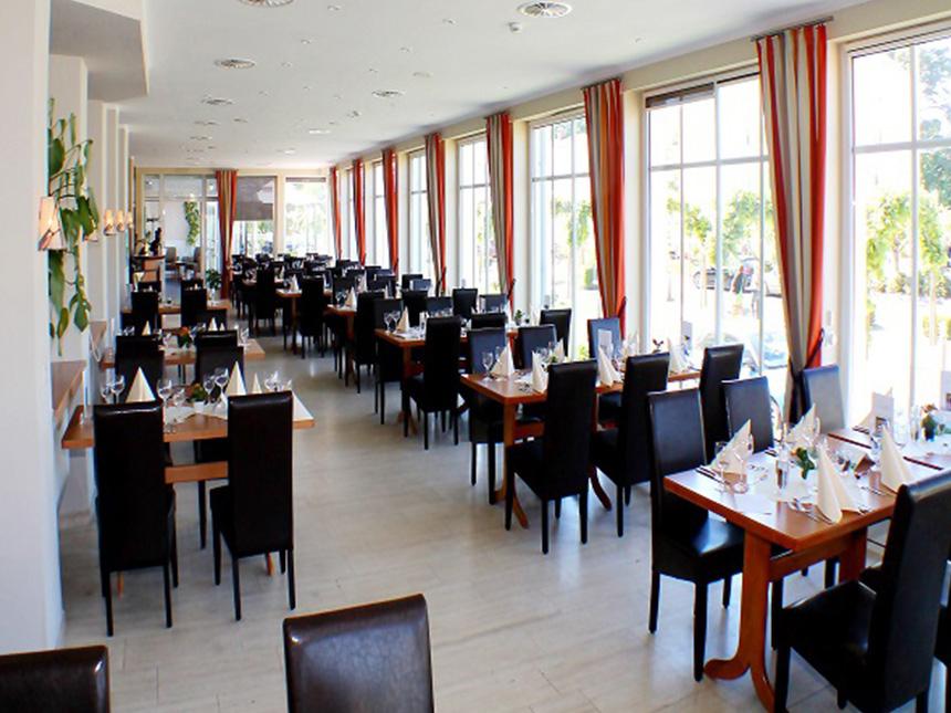 https://bilder.touridat.de/15160/4081/15160-4081-05-Restaurant