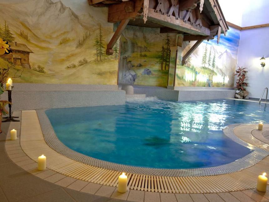 https://bilder.touridat.de/15165/4125/15165-4125-07-Pool