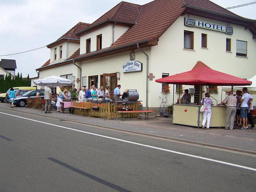 https://bilder.touridat.de/15179/4489/15179-4489-01-Artikelbild