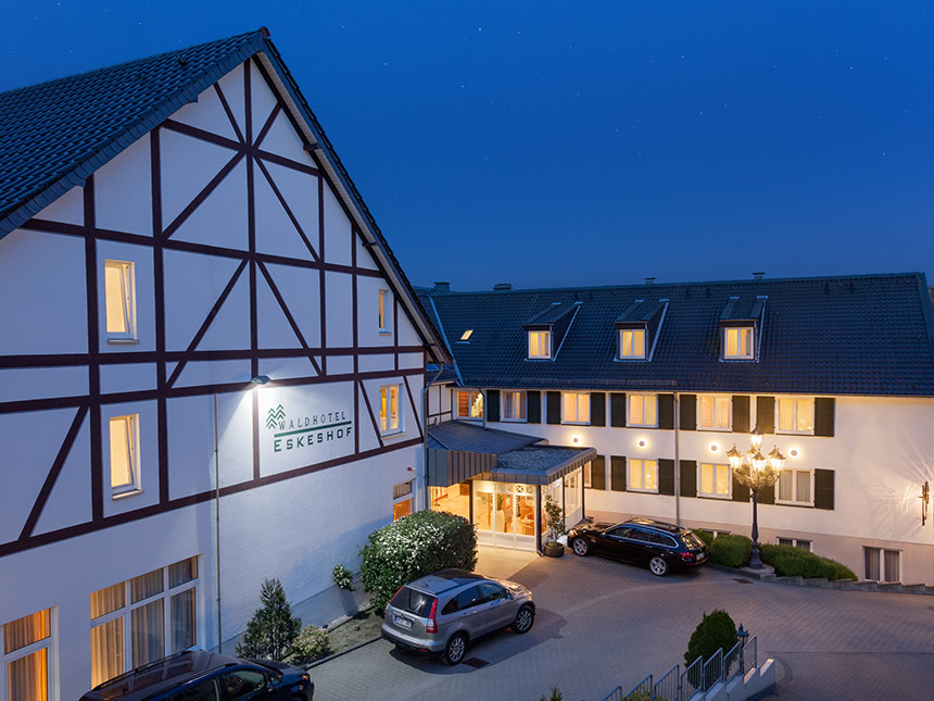 Bergisches Land 4 Tage Wuppertal Reise Best Wes...