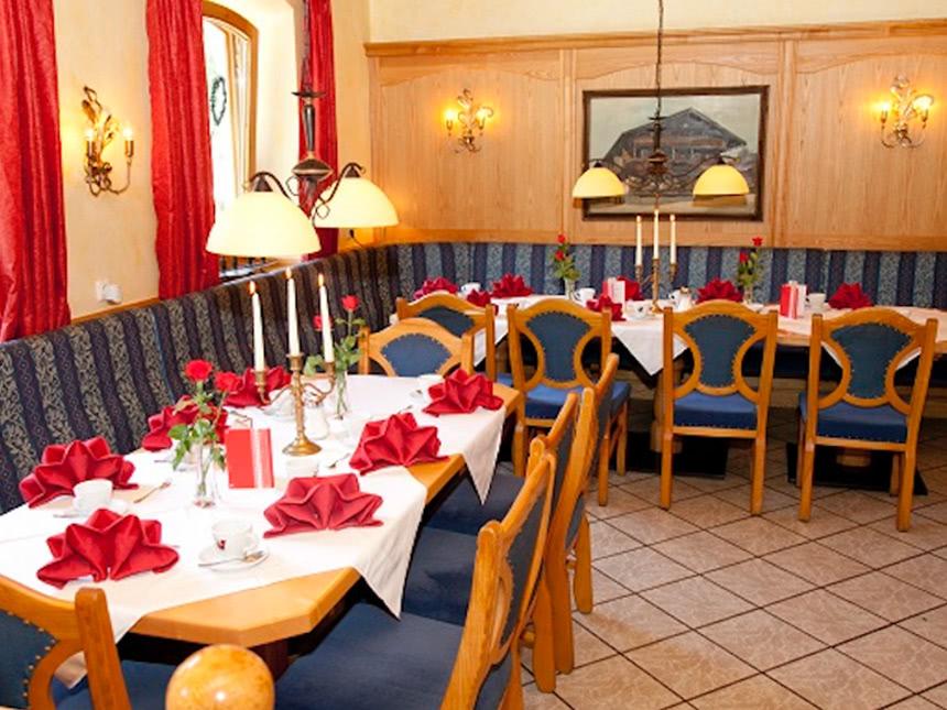 https://bilder.touridat.de/15198/4290/15198-4290-03-Restaurant