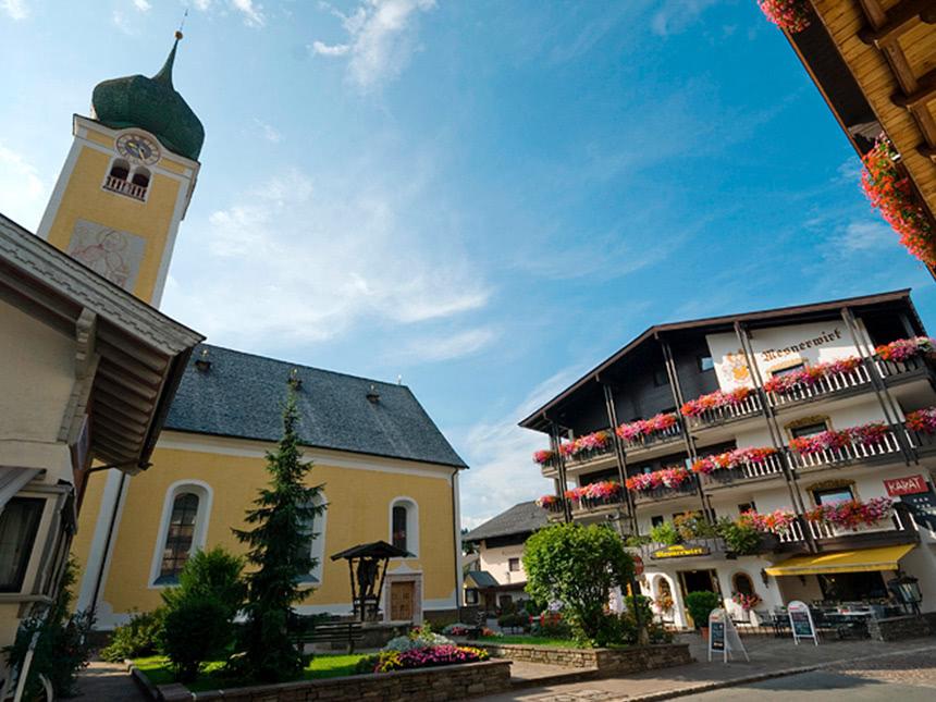 https://bilder.touridat.de/15198/4290/15198-4290-09-Dorf