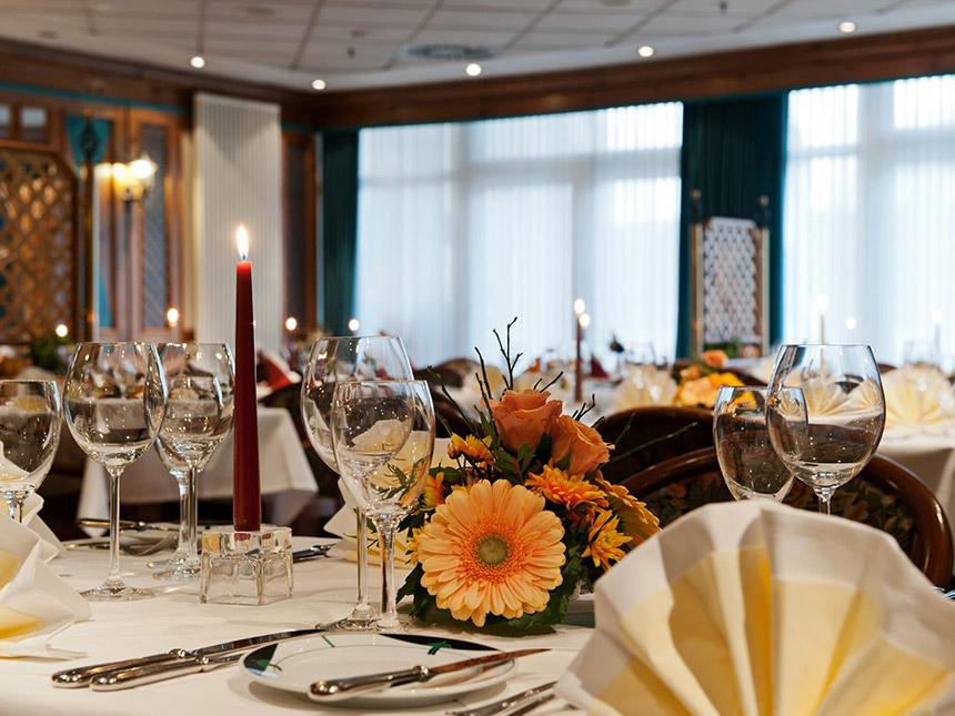 https://bilder.touridat.de/15216/5507/15216-5507-05-Restaurant