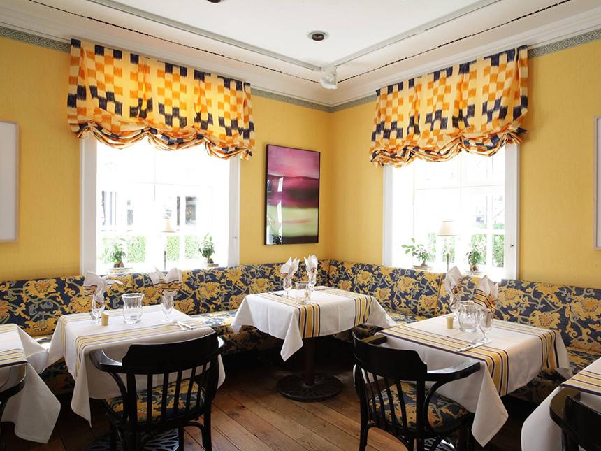 https://bilder.touridat.de/15222/4351/15222-4351-03-Restaurant