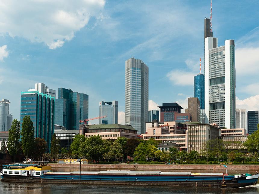 https://bilder.touridat.de/15225/4352/15225-4352-10-Frankfurt