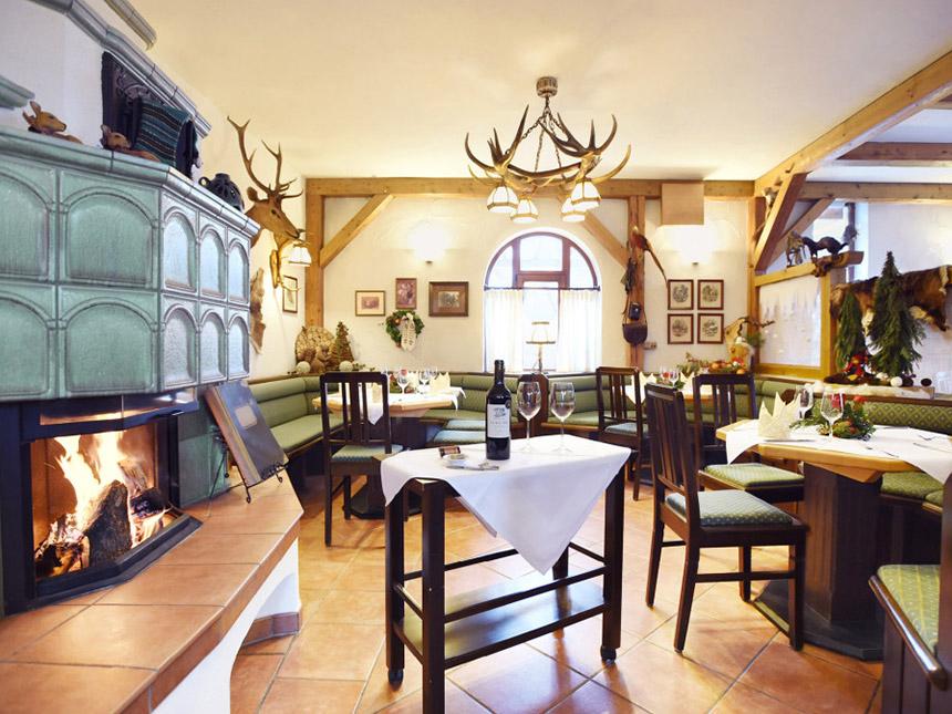 https://bilder.touridat.de/15230/4379/15230-4379-03-Restaurant