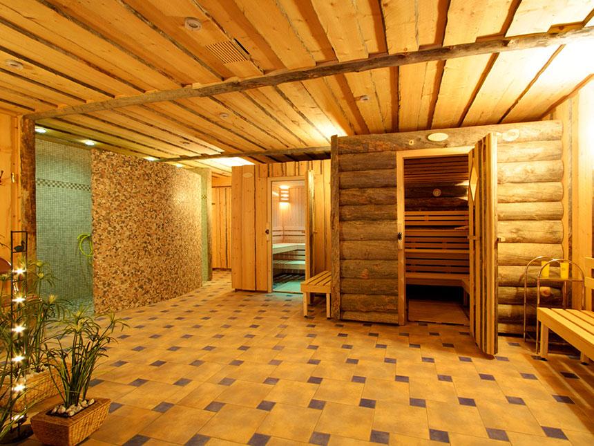 https://bilder.touridat.de/15230/4379/15230-4379-08-Sauna-04