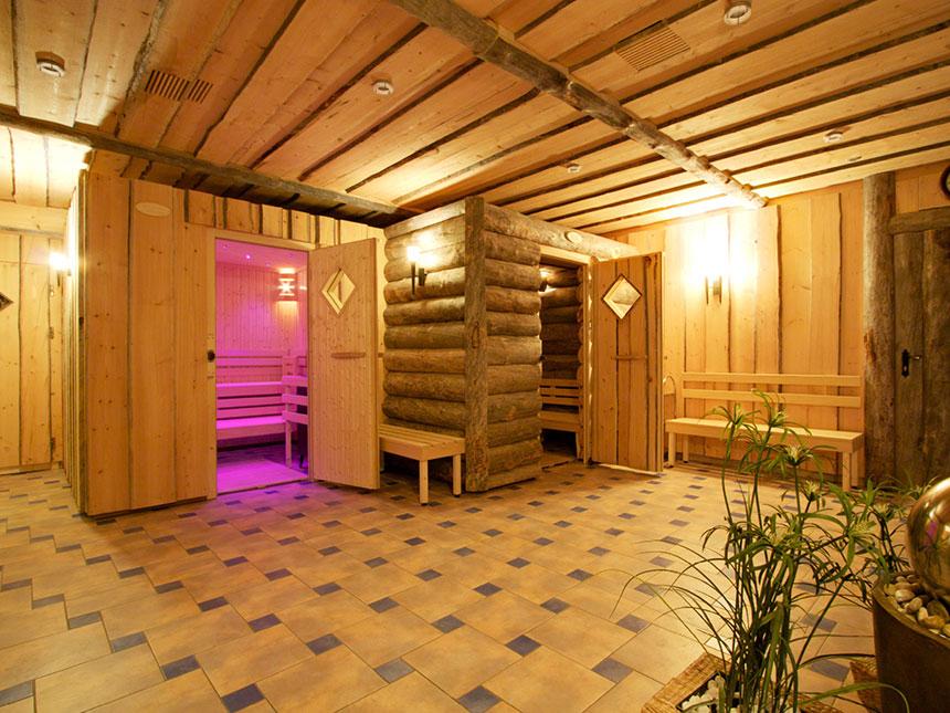 https://bilder.touridat.de/15230/4379/15230-4379-09-Sauna-01
