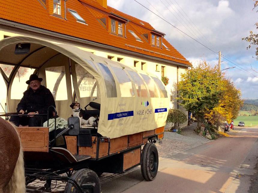 https://bilder.touridat.de/15230/4379/15230-4379-10-Planwagen